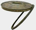 Flywheel Gear