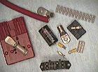 Wiring Parts