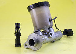 Brake Cylinder Parts