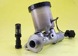 Brake Cylinder Parts