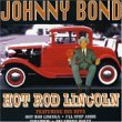 Hot Rod Lincoln - Johnny Bond