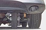 EV Wheel