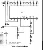 3914_schematic