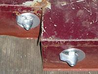 Bob and Jim's EV - cutoff switches